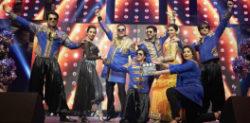 Faisana Studio creates Diwali Pop Up Shop