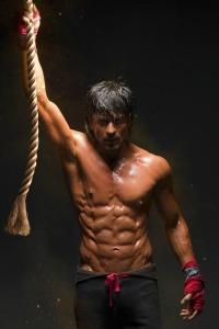SRK 8 pack