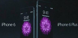 Does the iPhone 6 appeal to British Asians?