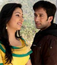 Top Indian Television Dramas