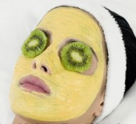 Homemade Desi Face Masks for Beautiful Skin