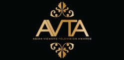 Winners of the Asian Viewers Television Awards 2014