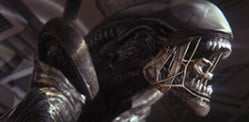 Alien: Isolation a true Survival Horror experience