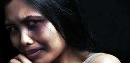 Dowry abuse in India