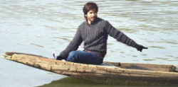 Haider ~ Review
