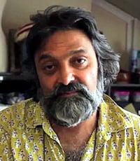 Jatinder Verma ~ Godfather of British Asian Theatre