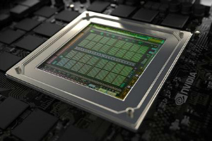 Nividia Graphics Card