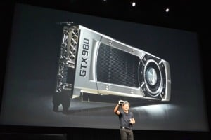 एनवीडिया GTX 970