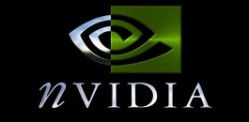 Nvidia releases GeForce GTX Graphics Cards