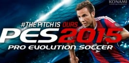 PES feature image
