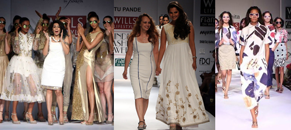 WIFW