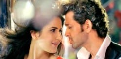 Hrithik and Katrina are ready for Bang Bang