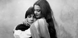 Amitabh and Rekha to Reunite in Shamitabh?