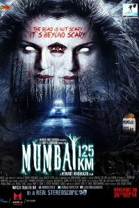 mumbai125km