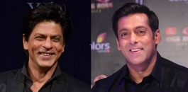 No show of HNY on Bigg Boss 8