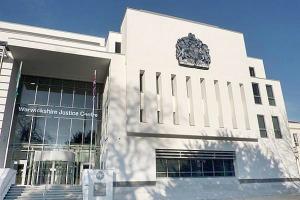 warwick crown court extra image 2