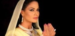 Veena Malik sentenced to 26 years in Jail