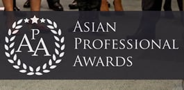Asian Professional Awards