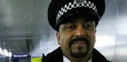 Yorkshire's Police lacking in Asian Officers