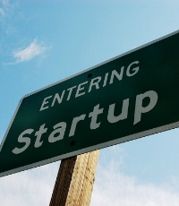 Tech Startups in India boom with Promise