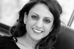 Bhavini Kalaria