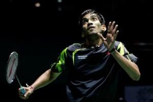 China Open 2014