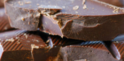 Why Dark Chocolate is Healthy for You