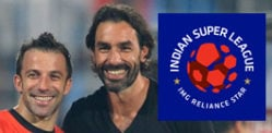 Top 10 facts about Indian Super League 2014