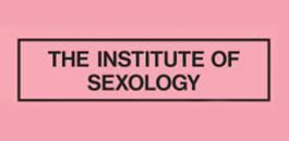 Institute of Sexology
