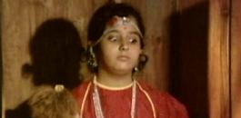 Bollywood Horror Jadu Tona