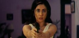 Bollywood Horror Kaun