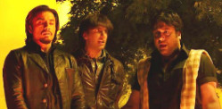 Kill Dil ~ Review