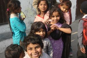 Pakistan Livelihood
