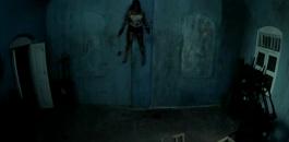Bollywood Horror Ragini MMS