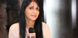 Shehneela Ahmed ~ First Asian Female Football Agent