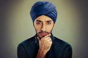 Singh Project
