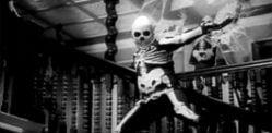 15 بالی ووڈ ہارر فلمیں ضرور دیکھیں