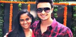 10 Juicy Details about Arpita Khan's Wedding