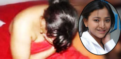 Shweta Basu rubbishes Sex and Prostitution claims