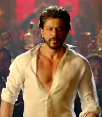 Why 2014 was a great year for Bollywood