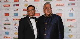 Curry Awards