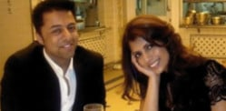 Shrien Dewani to be sued for hiding Bisexuality?