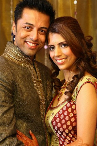 Shrien Dewani may be sued for hiding bisexuality.