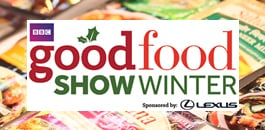 Good Food Show