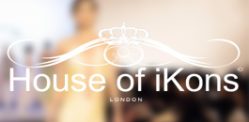 House of iKons Los Angeles set to impress