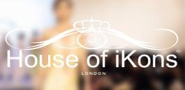 House of IKons