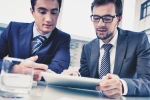 New Year Career