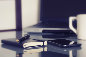 New Year Organised
