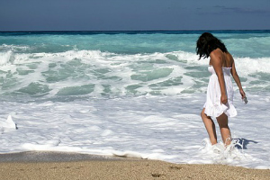 New Year travelling