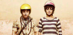 PK to Break all Box Office Records?